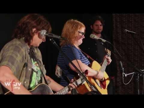 Indigo Girls (with Matt Nathanson) -