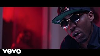 Video YFN Lucci - Missing You download MP3, 3GP, MP4, WEBM, AVI, FLV November 2017