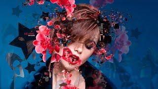 DJ MEHMETCAN  - SHiVA  Original Mix  Resimi