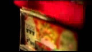 映画「TWILIGHT FILE Ⅰ」『影』