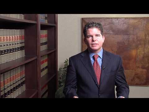 Auto Accident Attorney - The Franklin Law Firm, LLP, Dallas, Texas.wmv