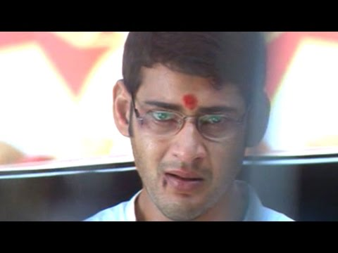 A Thalli Chesindi  Full Video Song ||...