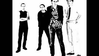 NNB - Listen - 1979