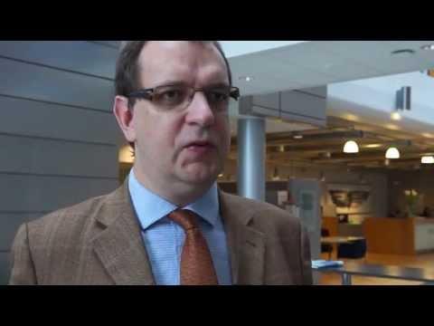 Professor Dr. Ansgar Zerfass On Corporate Communication