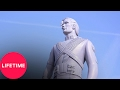 The Jacksons: Next Generation: Visiting Michael's Statue (S1, E5) | Lifetime Whatsapp Status Video Download Free