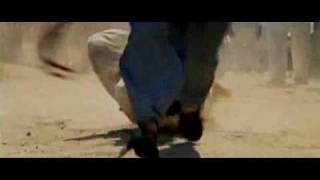 Kissan 2009 Theatrical Trailer ( HQ ) From desimovies.webs.com