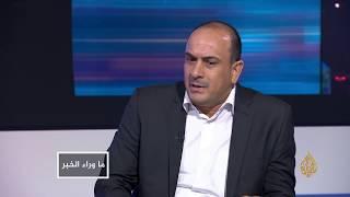 عمر عياصرة: أمريكا لن تذهب إلى الحرب حتى لو ثبت أن #إيران هي من قامت بهجوم #أرامكو🇺🇸 🇸🇦 🇮🇷