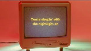 We Three - Nightlight (official lyric video)