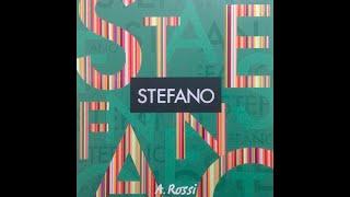 Обои Andrea Rossi Stefano – полный обзор каталога