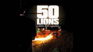 Watch 50 Lions Winding Roads video