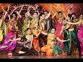 Popular Videos - Star Pravah