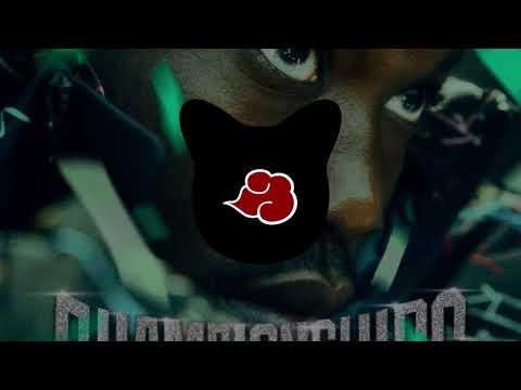 Meek Mill - Tic Tac Toe  Feat. Kodak Black [Bass Boosted]
