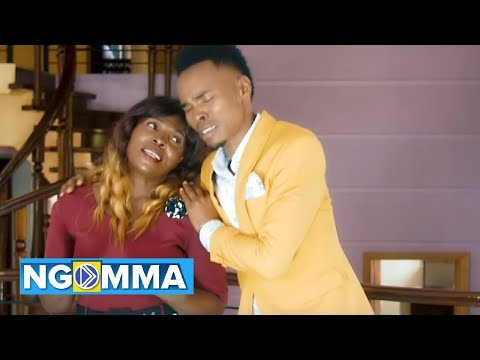 """Rose Muhando And Stephen Kasolo MsinifateFate (Video). To get this song sms """"skiza 9047486"""" to 811."""
