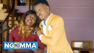 Rose Muhando And Stephen Kasolo MsinifateFate (Video). To get this song sms