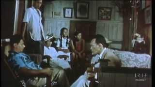 Nude, calde e pure (1965)