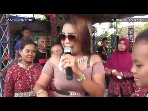 Adus Barengan - Kiki Afita - Dangdut Pantura Afita Nada_Live Pilangsari Brebes