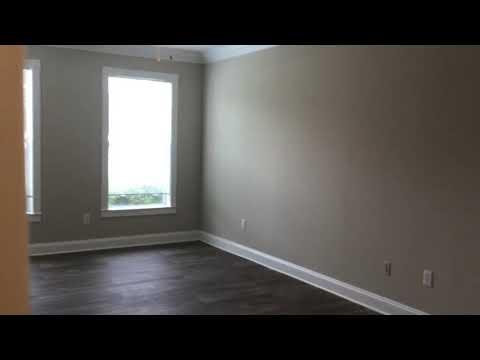 charleston-floor-plan--video-#11107