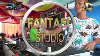 OT. MADONA MUSIC [ Remix Terbaru 2018 ] Palembang menuju kota MEGAPOLITAN