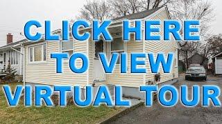 Download Video Ajax Real  Estate - 58 Cedar Street MP3 3GP MP4
