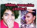 VIDEO REACCION No Me Acuerdo Thalia Ft Natti Natasha mp3