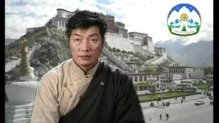 Tibetan: Statement by Kalon Tripa Dr. Lobsang Sangay on the recent killings of Tibetans