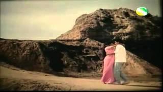 Eka Ache - Keyamat Theke Keyamat - Bangla Film Song