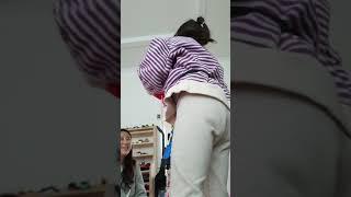 (육아티비) 미니특공대 놀이 #루시가면세트 #미니특공대