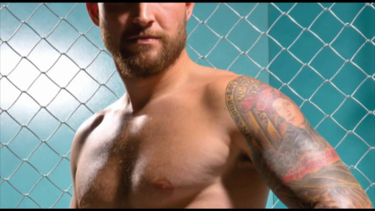 naked morman men pics
