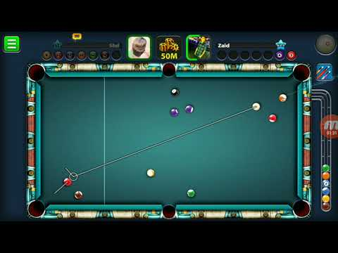 8  ball pool latest Shd vs Zaid legend 625 level 202 Berlin rings OMG