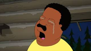Cleveland Show-Best Cry[HD]