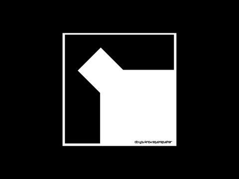 squarepusher anstromm feck 4