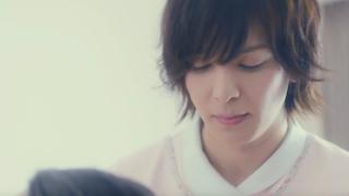 『かもめ食堂』『めがね』などの荻上直子監督が手掛けたオリジナル脚本...