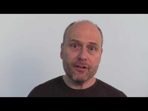 MUST WATCH | Stefan Molyneux On The Destruction Of The West