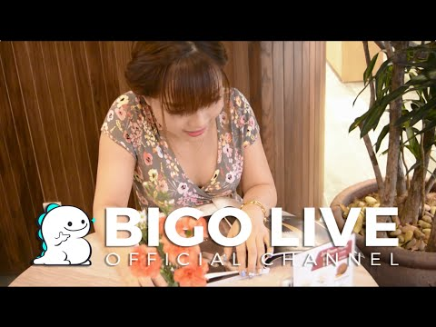BIGO LIVE VIỆT NAM -  Beautiful Celebrity Live Video on Bigo Live