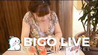 Bigo Live Vietnam: Beautiful Celebrity Live Video on Bigo Live