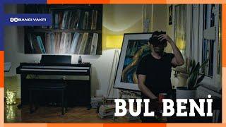 Bul Beni I Kısa Film | 2019 Finalist