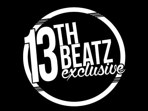 Young Love - 13TH BEATZ Exclusive (Free Beats 2016)