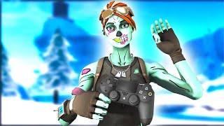 Gronky Fortnite Face Reveal   Fortnite Free Season 6 Battle Pass
