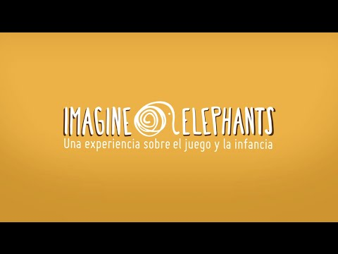 imagine-elephants-reportaje-lineal
