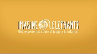 reportaje lineal imagine elephants