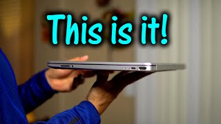 HP 15 quot FHD Laptop 6 Months Review Is it any Good With 10th Gen Intel Core i5-1035G1 15-dy1036nr