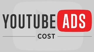 YouTube Advertising: What's the Cost? thumbnail