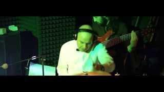 Murat Yeter feat Yonca Lodi Deli Efe Official Video