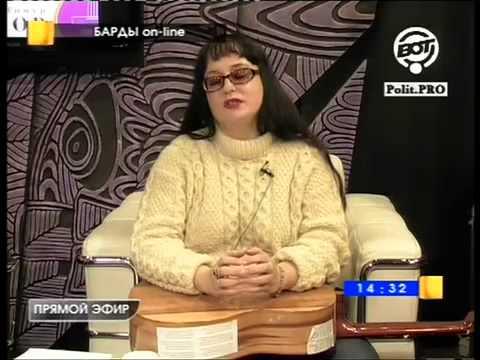 Сергей Нотик и Ирина Пиотровская