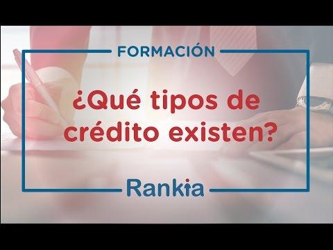 Видео Prestamos bancarios directos