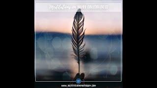 Meditations on Higher Consciousness   Conscious Community Class 05 04 2020