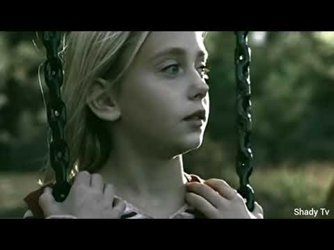Eminem Drug Ballad (music video)