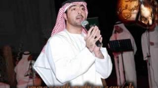 انشودة أمشي دربي ومعي زادي محمد المازم