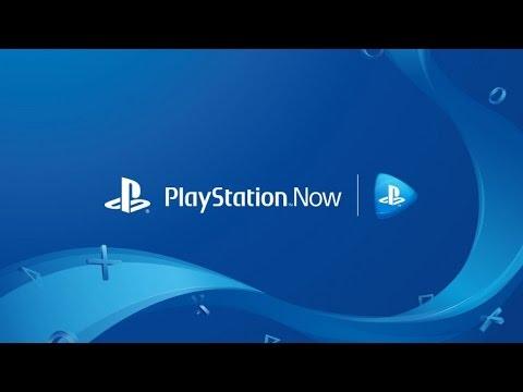 PS4 has No Exclusives? & Scorpio gets 4K 60FPS Game DVR