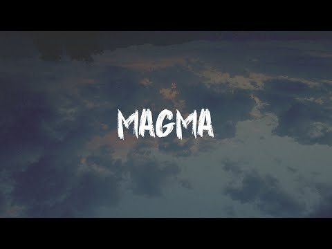 My Little Pony: Friendship is Magic 🎶 How The Magic of Friendship Grows Music #MusicMondayиз YouTube · Длительность: 3 мин57 с